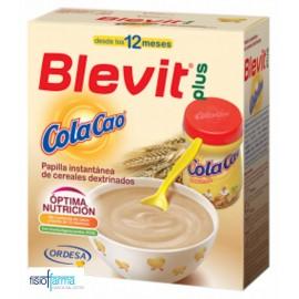 BLEVIT COLACAO