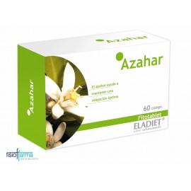 AZAHAR ELADIET