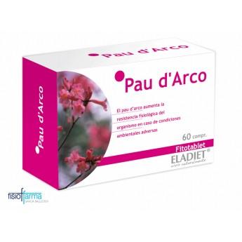PAU D'ARCO ELADIET