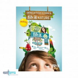 KIT NATURE FILVIT