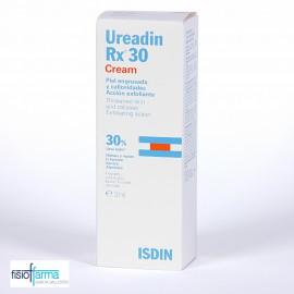 UREADIN Rx 30 CREAM ISDIN