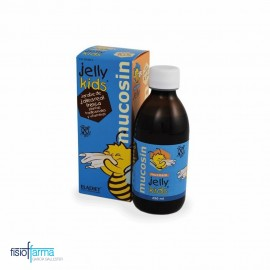 JELLY KIDS JARABE MUCOSIN