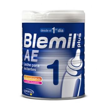 BLEMIL 1 AE