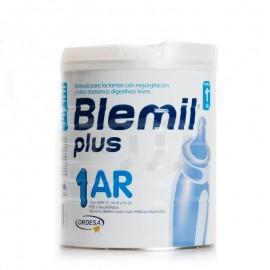 BLEMIL 1 AR