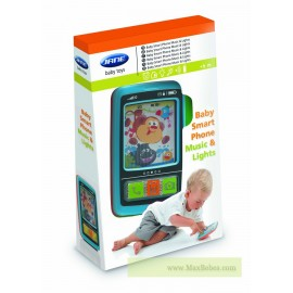 BABY SMART PHONE JANÉ