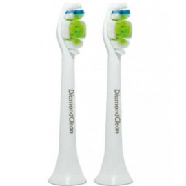 CABEZAL DIAMONDCLEAN PHILIPS SONICARE
