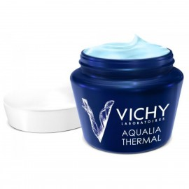 CREMA VICHY AQUALIA THERMAL SPA NOCHE
