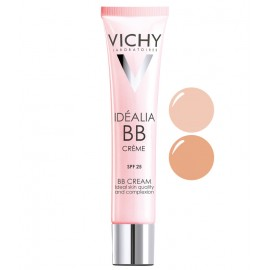 VICHY IDEALIA BB CREAM TONO MEDIO