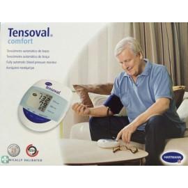 TENSIÓMETRO TENSOVAL