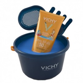 FOTOPROTECTOR VICHY IDEAL SOLEIL SPF 50