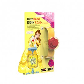CITROBAND ISDIN KIDS DISNEY PRINCESS