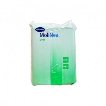 MOLINEA  PLUS
