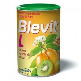 BLEVIT L