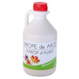 SIROPE DE ARCE